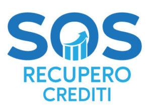 SOS RECUPERO CREDITI