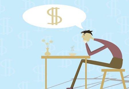 Recupero crediti nei confronti della PA: beni pignorabili