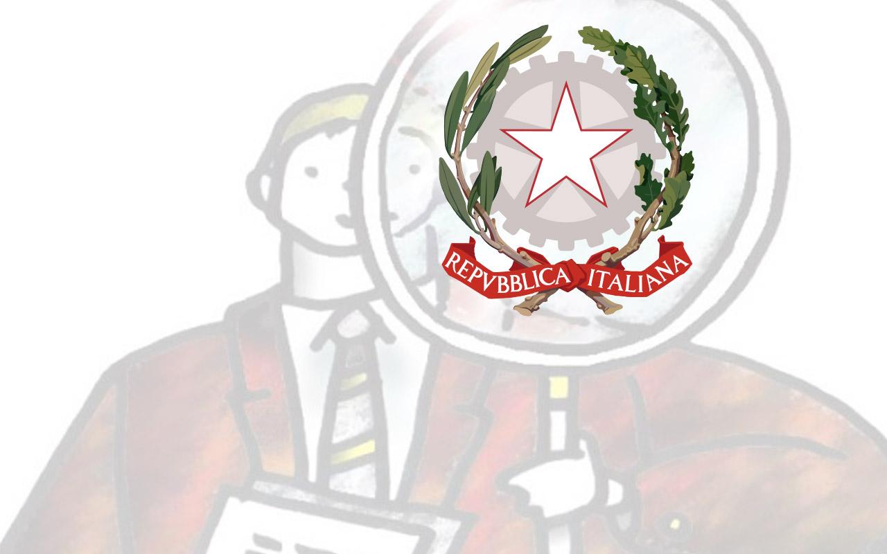 Decreto ingiuntivo contro la Pubblica Amministrazione