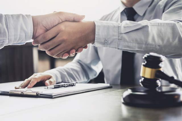 cos'è il recupero crediti stragiudiziale?