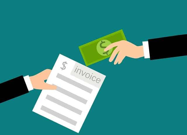 Mancato pagamento di una fattura: cosa fare?