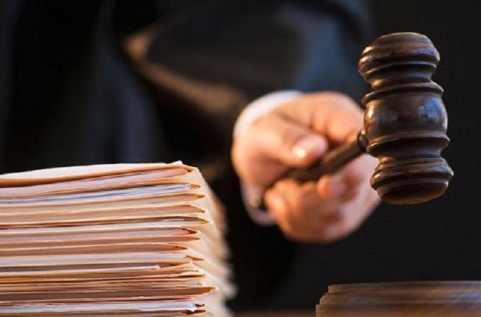 Come funziona il recupero crediti giudiziale?