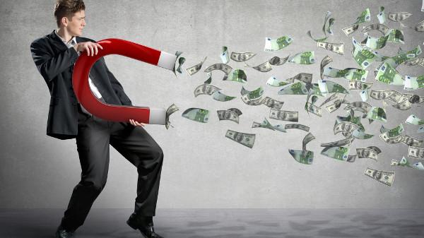 Cos'è il recupero crediti?
