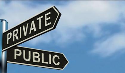 Recupero crediti verso la Pubblica Amministrazione